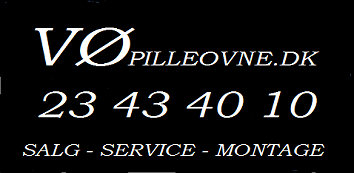Vø Pilleovne