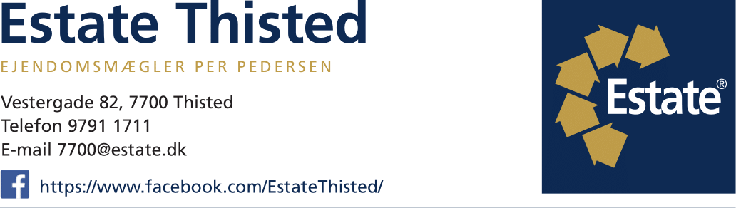 Estate Thisted - Per Pedersen.png